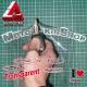 Notre Conseil PACK Film de Protection VTT Universel 400 Microns