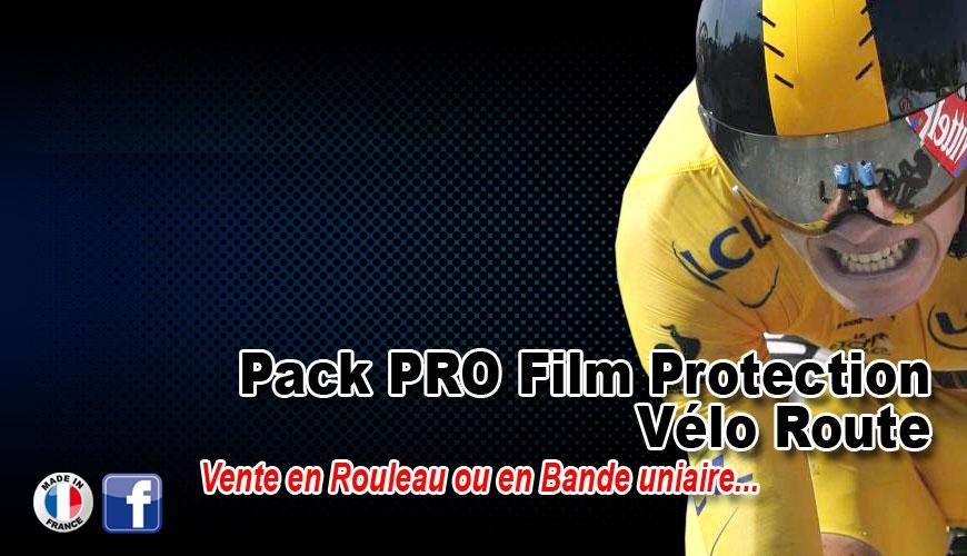 Film de Protection PRO GAGNEZ 50% sur vos le cout de vos tarifs actuels