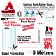 Film Protection Quad Kit Déco PRO Pack Atelier Team course