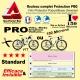 Rouleau Film de Protection Polyuréthane PRO Vélo Moto Voiture