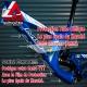 Protection cadre Vélo VTT et Route Mixeur de Gamme