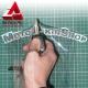 Kit Film Protection cadre VTT Complet Skin Full Bike Kit